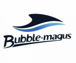 Productos Bubble Magus