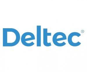 Productos Deltec