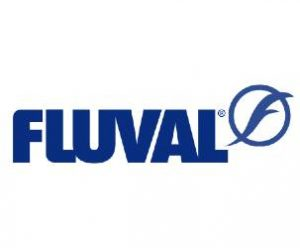 Productos Fluval