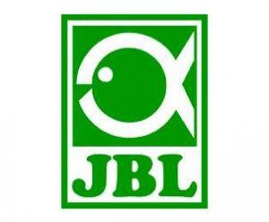 Productos JBL