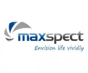 Productos Maxspect