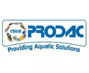 Productos Prodac