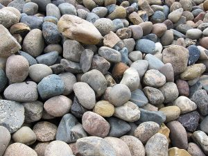 Rocas Naturales