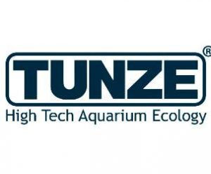 Productos Tunze