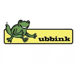 Productos Ubbink